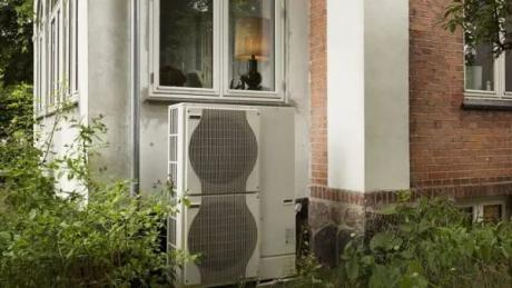 Bygningspuljen målrettes boliger med energimærkning E, F og G