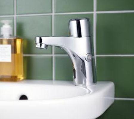 Igen i år smittes rekordmange med vandbakterie