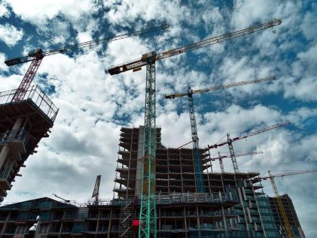 Kommuner bør selv kunne sammensætte boligudbygning