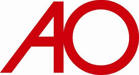 Brødrene A & O Johansen sælger selskab til Ahlsell-koncernen