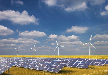 Udvider grønt partnerskab