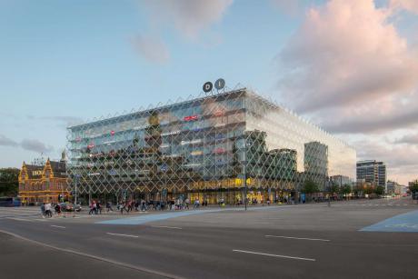 Dansk Industri advarer regeringen mod truende skattechok